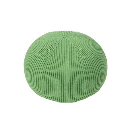 MINI PUUF Green