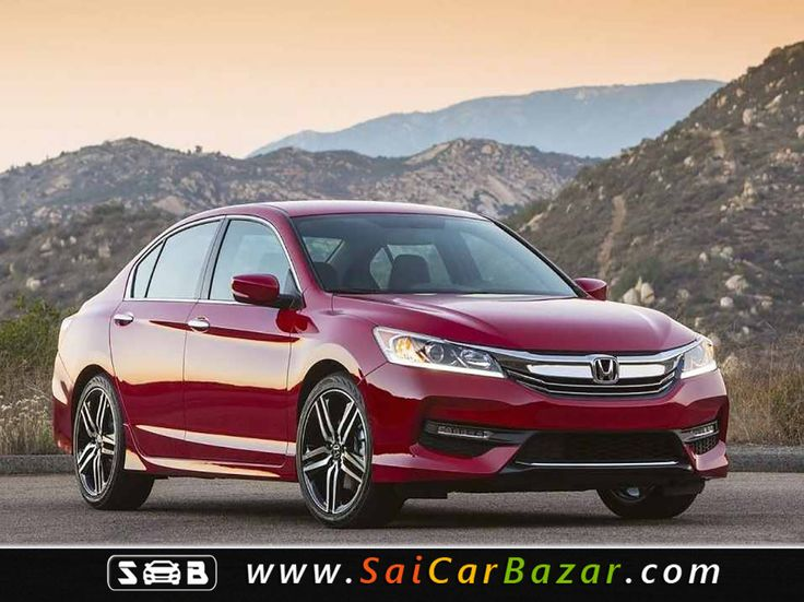 new car launches in bangalore194 best images about Car News on Pinterest  Honda Sedans and