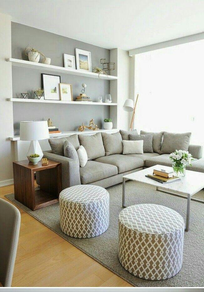 12 besten Interior Design Bilder auf Pinterest | Rund ums haus ...