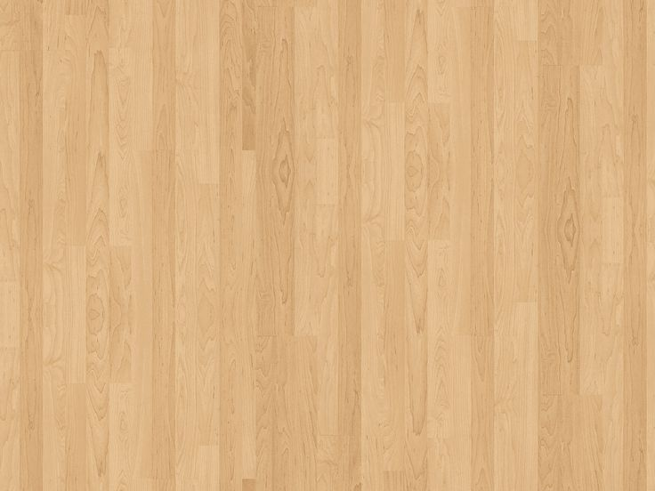 light wood panel texture. 28 high resolution wood textures for designers light panel texture