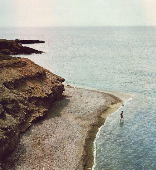 Via Enthusiasm DocumentedSea Beach, Mexico, The Ocean, Travel Woman, Fathers, Landscapes, The Navy, Beach Life, The Sea