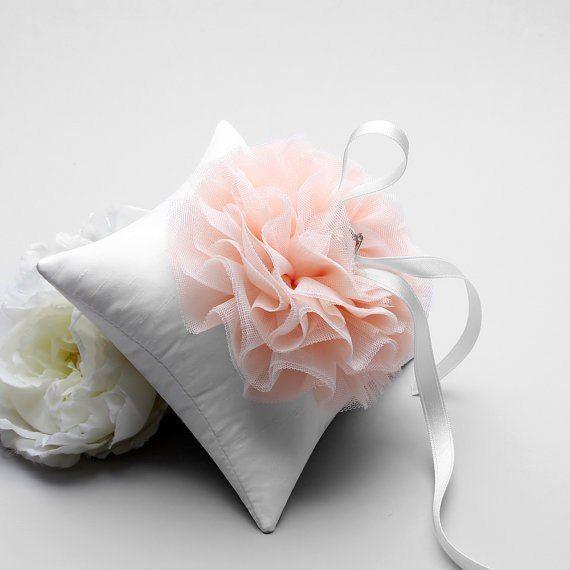 подушечки для колец на свадьбу купить