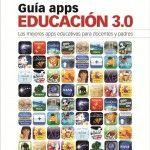 La revista Educación 3.0 presenta la Guía apps Educación 3.0, la primera recopilación de aplicaciones educativas que se ha realizado hasta la fecha para el iPad de Apple.  El equipo de la revista ha seleccionado y analizado a fondo más de 70 apps con el objetivo ayudar a los docentes y familias a extraer el máximo partido de estas útiles herramientas con fines educativos.