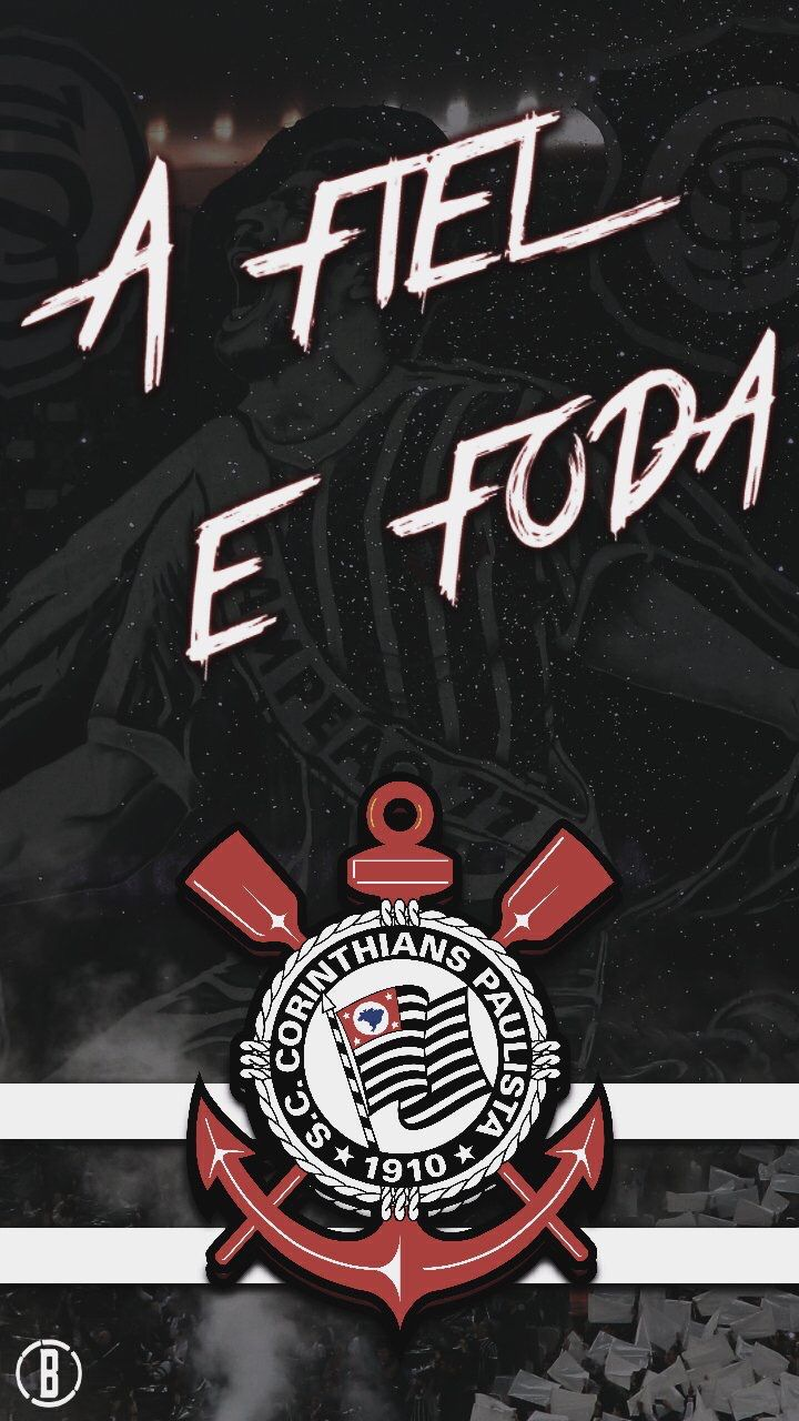 Wallpaper Corinthians | Fotos do corinthians, Wallpaper corinthias, Fotos  do corinthias