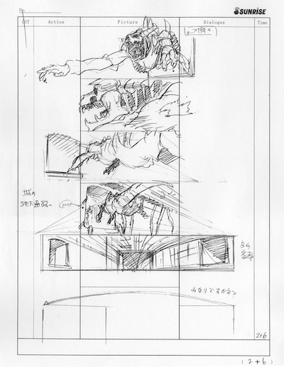15 best images about Storyboarding on Pinterest Mulan, Originals - vertical storyboard