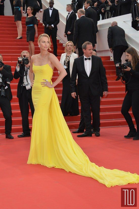 Charlize-Theron-Cannes-Film-Festival-2015-Mad-Max-Fury-Road-Movie-Premiere-Christian-Dior-Couture-Tom-Lorenzo-Site-TLO (4)
