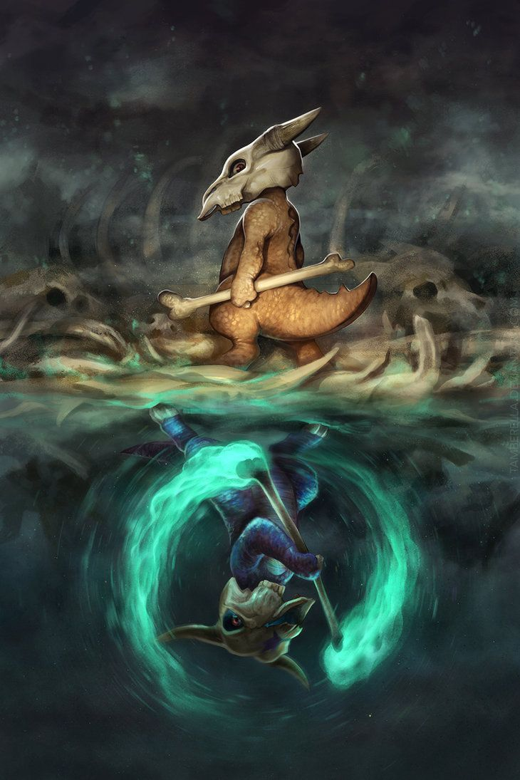 The best images about pokemon on pinterest soul eater draw