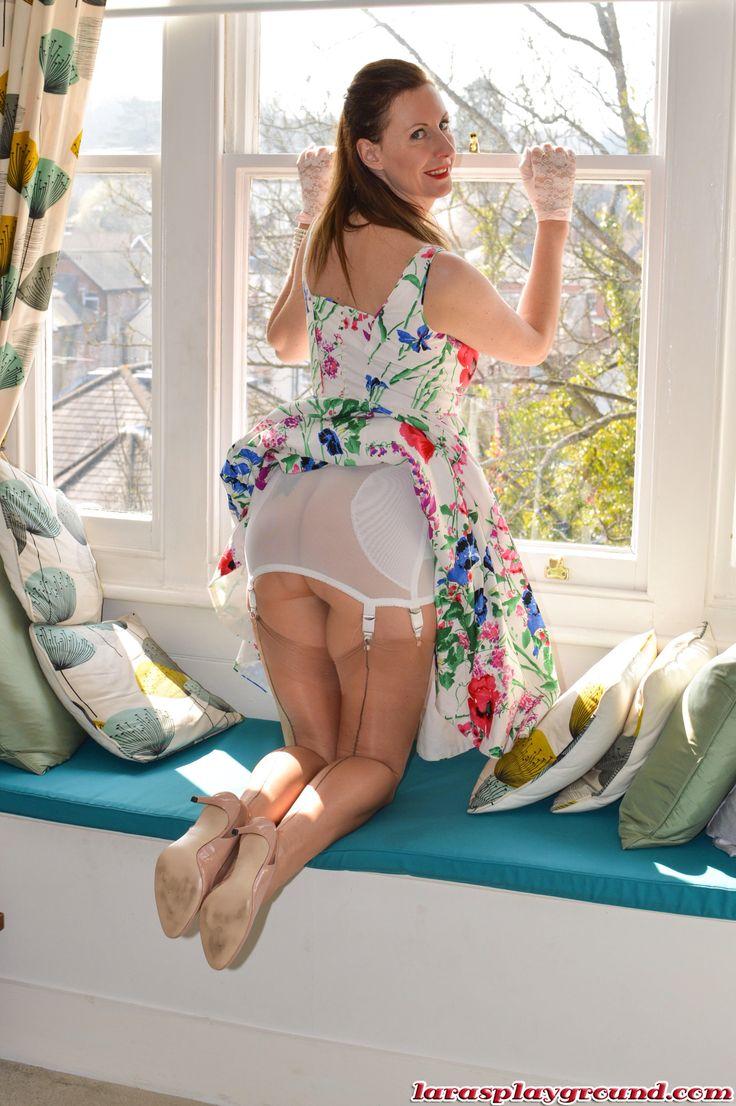 376 Best Open Bottom Girdles Images On Pinterest -5251