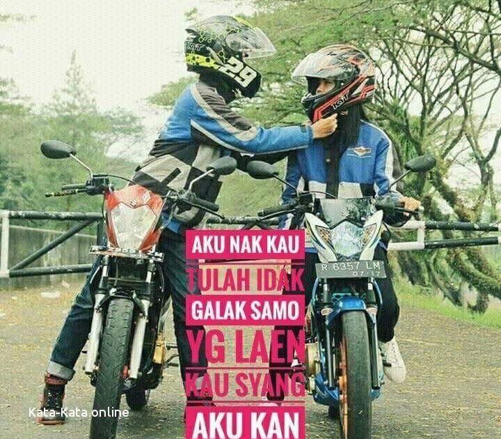 Gambar Kata Kata Romantis Club Vixion Kata Kata Vixion Lucu Cikimm Com Download Ngiring Manten Member Lampung Vixion Jari Jari By Dun Romantis Gambar Lucu