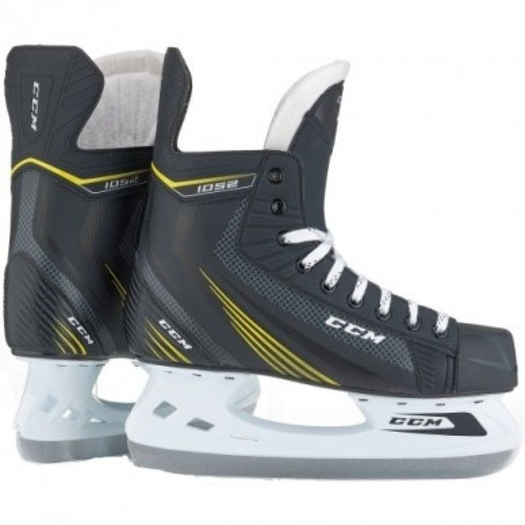 Ccm 1052 #tacks #junior ice hockey #skates free #skate sharpening,  View more on the LINK: 	http://www.zeppy.io/product/gb/2/152276956375/