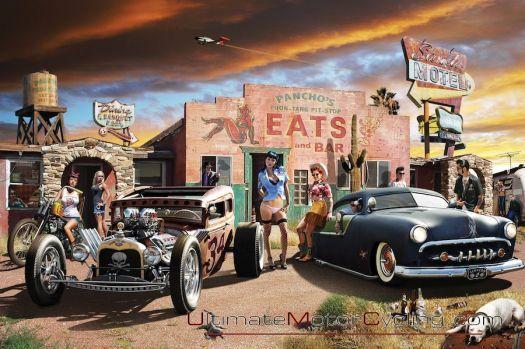 87 best art stuff images on pinterest fantasy art for Tattoo shops bullhead city az