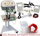 Diamond MicroDermabrasion Ultrasonic Hot & Cold Hammer Machine Salon Equipment - http://health-beauty.goshoppins.com/salon-spa-equipment/diamond-microdermabrasion-ultrasonic-hot-cold-hammer-machine-salon-equipment/