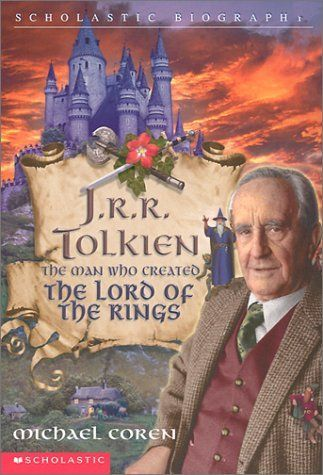a literary analysis of the lord of the rings by tolkien The lord of the rings: the fellowship of the ring study guide contains a biography of jrr tolkien, literature essays, quiz questions, major themes, characters, and a full summary and analysis.