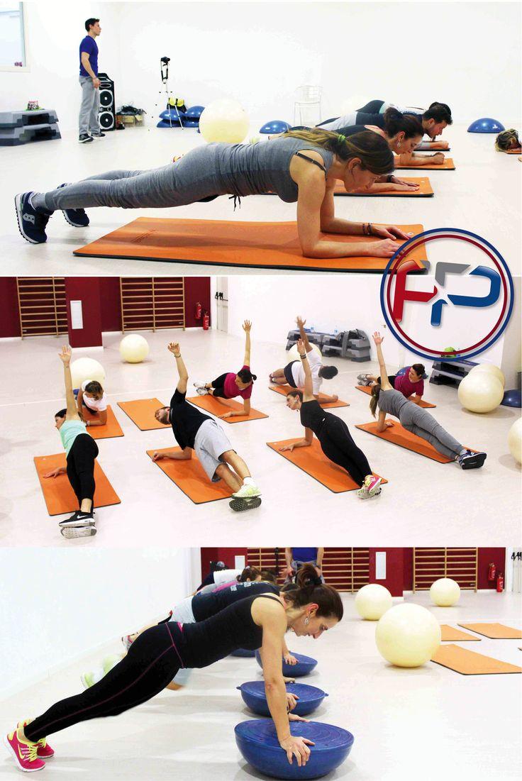 Proteggi e stabilizza la tua #ColonnaVertebrale con il #CoreStability  http://www.fisiopoint.net/?p=2784