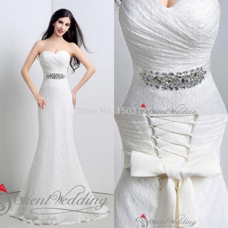 Best Wedding Dresses Under Ideas On Pinterest Flower