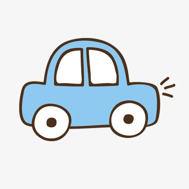 Cartoon Car Cartoon Car Drawing Car Cartoon Cartoon Clip Art
