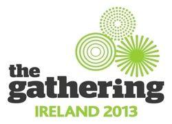 INCONTRI B2B IN IRLANDA 2013 - DUBLINO