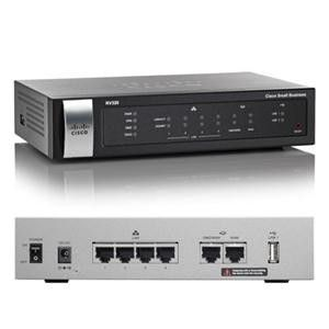 Compra presents Cisco RV320 Dual ... Check it out! http://www.compra-markets.ca/products/cisco-rv320-dual-wan-vpn-router-1?utm_campaign=social_autopilot&utm_source=pin&utm_medium=pin