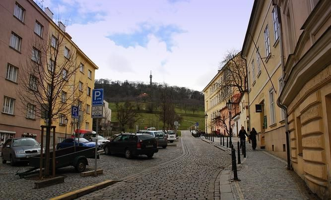 Galerie - Hellichova 397/14, Praha • Mapy.cz