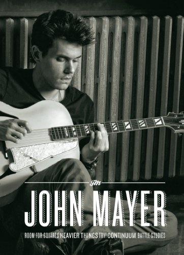 John Mayer - John Mayer will u sing at my wedding?