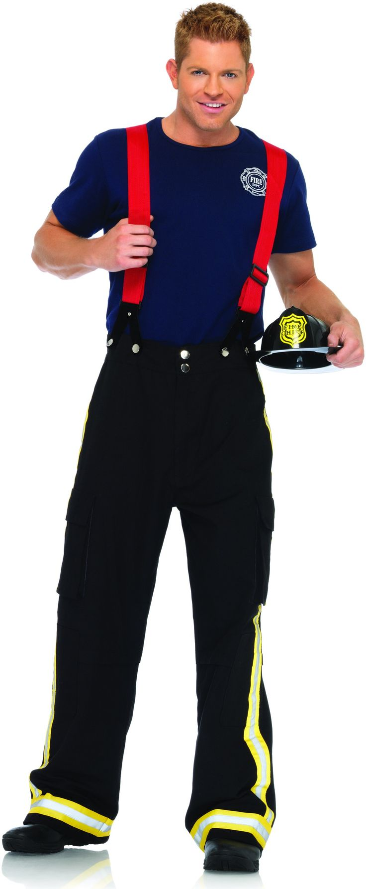 15 Best Adult Baby Costumes images  Adult baby costume