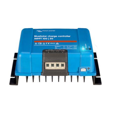 BlueSolar MPPT (100/50 12/24V)