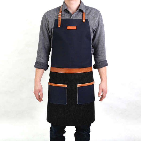 1000 Ideas About Cooking Aprons On Pinterest Black Apron Aprons With Pockets And Aprons