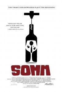 "My review of the wine movie, ""SOMM"": http://www.eatdrinkmadison.com/blog/?p=1343"