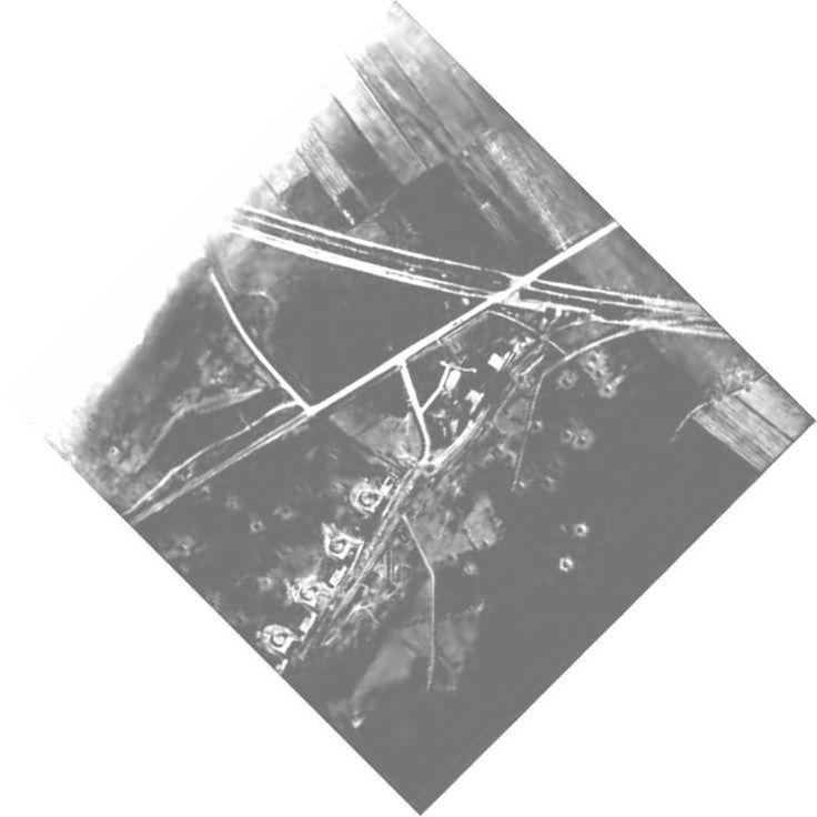 post-11597-0-53375200-1315650813.jpg