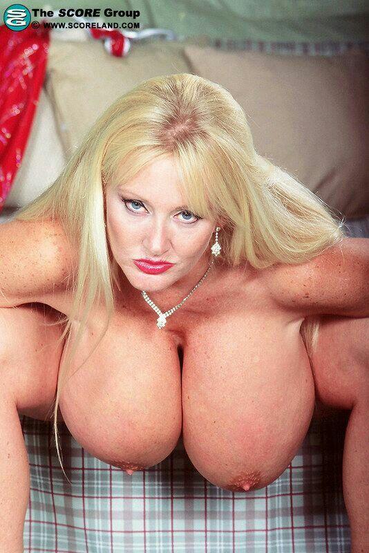 Speaking, opinion, Kayla kleevage topless pics like