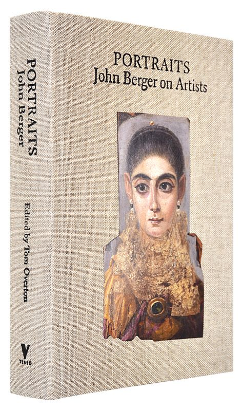 critique of john berger english literature essay Booker wining novelist, playwright, essayist, poet and critic - even admirers rarely  know john berger in all his literary incarnations this collection of.