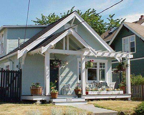 41 best images about sagmoore cottage exterior on for Front porch roof designs