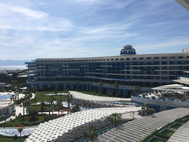 Sueno resort beach belek           y