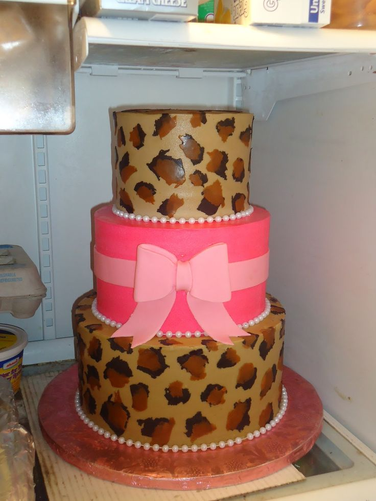 Best 25+ Cheetah baby showers ideas on Pinterest