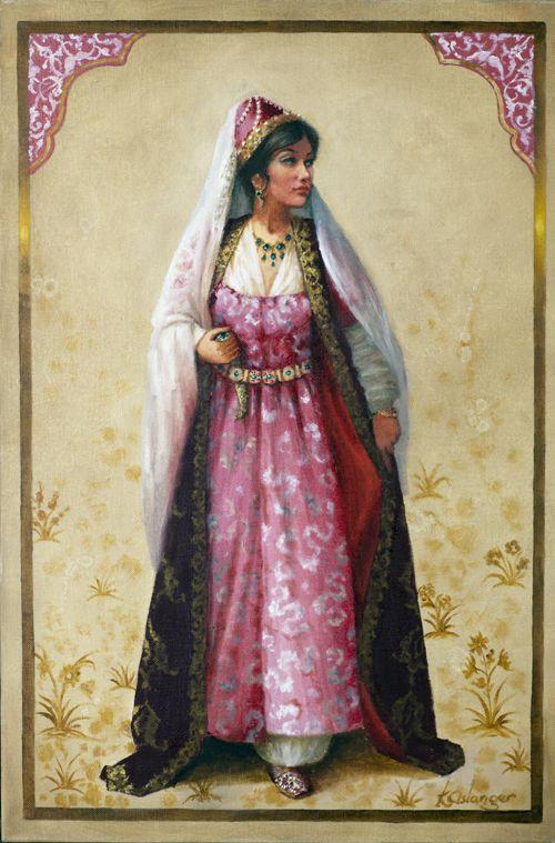 hanım sultanlar - Google'da Ara