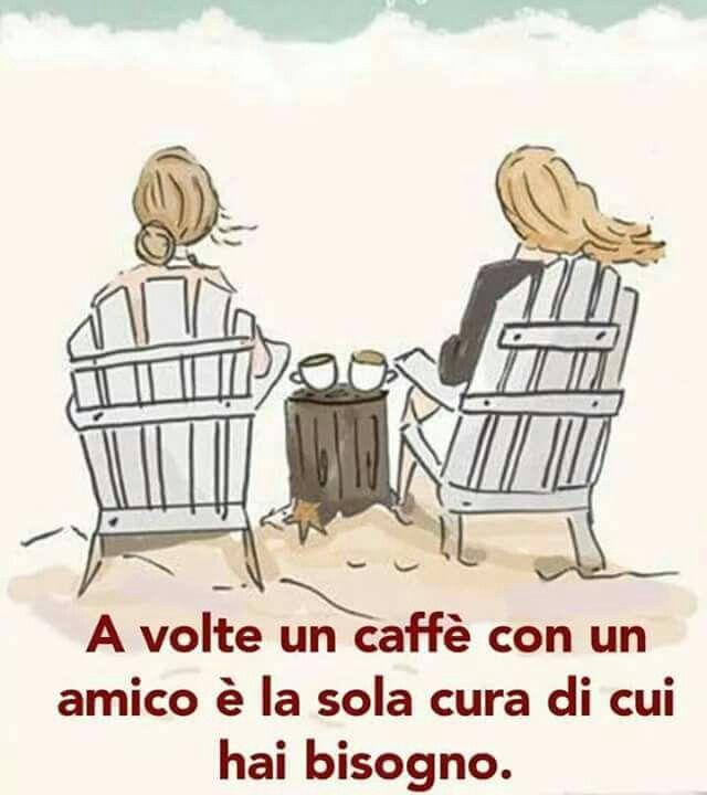 E vero! @paganomarisa