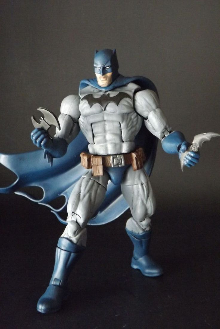 Best Super Hero Toys And Action Figures : Best images about super hero on pinterest captain