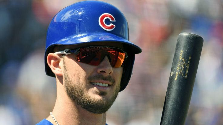 Cubs, Sox to Put Spring Training Tickets on Sale