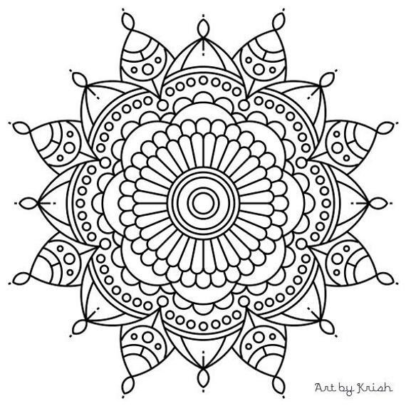 106 Printable Intricate Mandala Coloring Mandala Coloring Pages Turtle Coloring Pages Mandala Coloring
