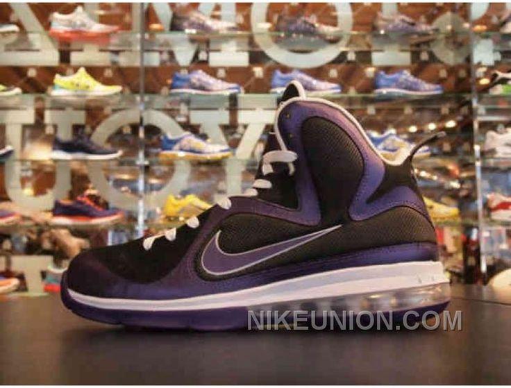 http://www.nikeunion.com/original-nike-lebron-9-shoes-id-blue-black-super-deals.html  ORIGINAL NIKE LEBRON 9 SHOES ID BLUE BLACK SUPER DEALS Only $6…