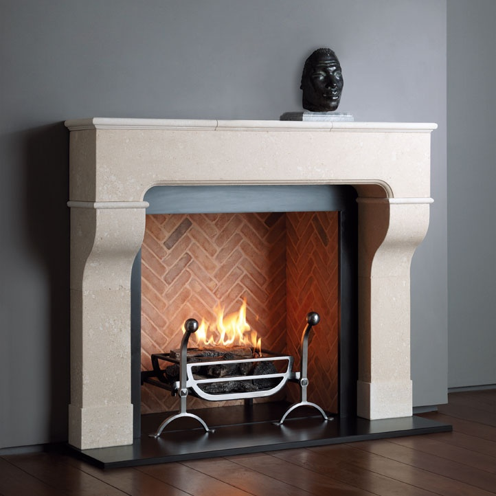 29 best CAMINETTI images on Pinterest | Fireplace ideas, Fireplace ...