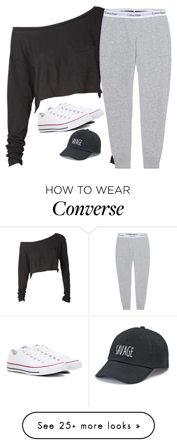 """""""Untitled #3241"""" by laurenatria11 on Polyvore feat…"""