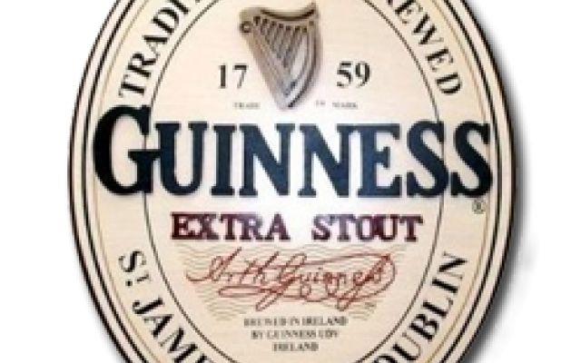 La Guinness e la svolta vegana La birra Guinness cambia metodo di produzione e abbandona la colla di pesce. Il dubbio che attanaglia i suoi estimatori è: cambierà il sapore della più famosa birra scout del mondo? Il simbolo d'Irla #guinness #vegan #birra