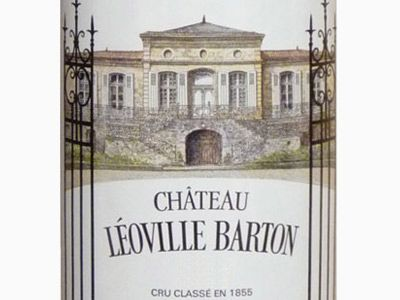 http://bordeaux-traders.com/fine-wines/wp-content/stock-photos/leoville-barton-s1.jpg