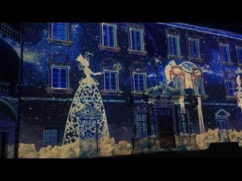 Bressanone: il fantastico Sogno di Soliman | Il Trentino dei Bambini