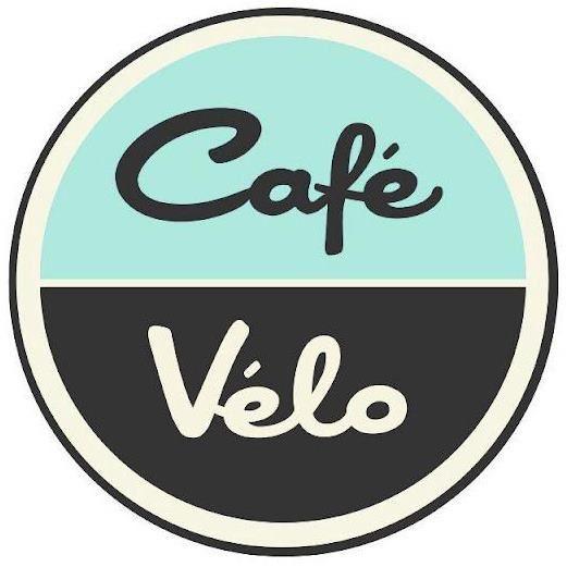 Cafe Velo  Najlepsze tarty
