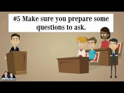 113 best Telephone Interview images on Pinterest Phone interviews