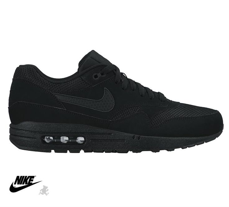 nike roshe run venta verde militar, Nike 749340 001 air
