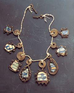 diseño, arte popular, decoración, moda, bijoux, accesorios, imagen, tendencias locales