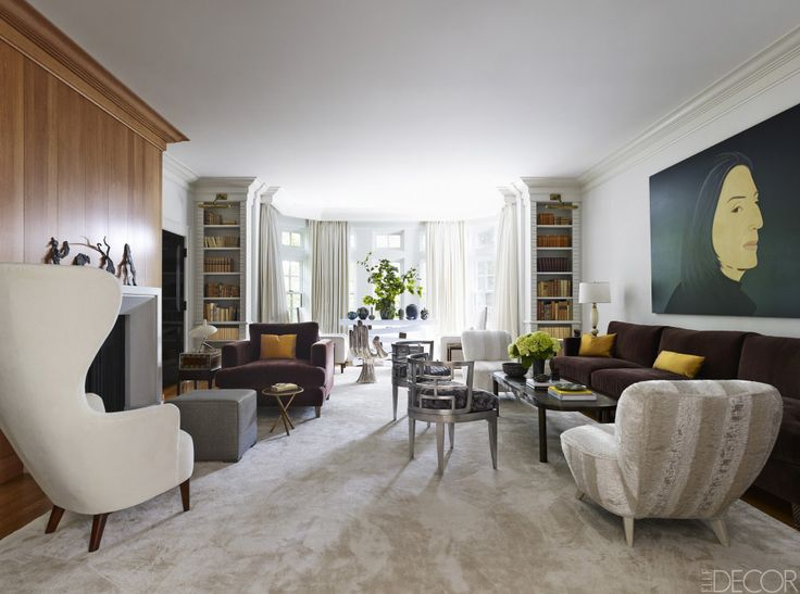 516 best LIVING ROOM images on Pinterest Living room ideas